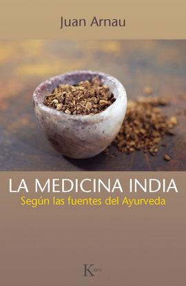 MEDICINA INDIA, LA