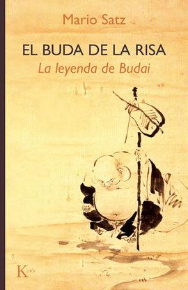 BUDA DE LA RISA, EL