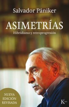 ASIMETRÍAS