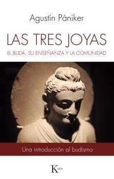 TRES JOYAS, LAS