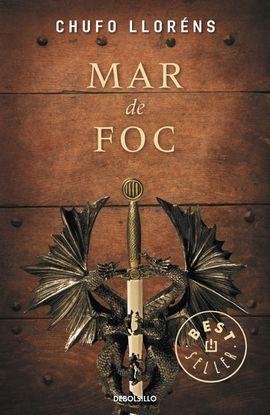 MAR DE FOC [BUTXACA]