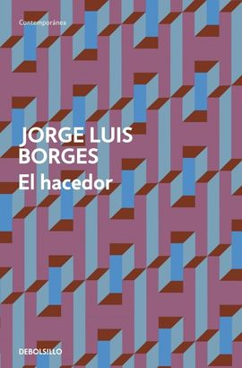 HACEDOR, EL [BOLSILLO]