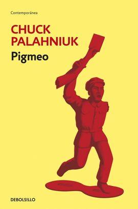 PIGMEO [BOLSILLO]