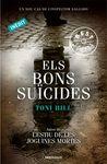 BONS SUICIDES, ELS [BOLSILLO]