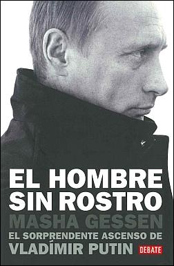 HOMBRE SIN ROSTRO, EL