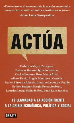 ACTUA