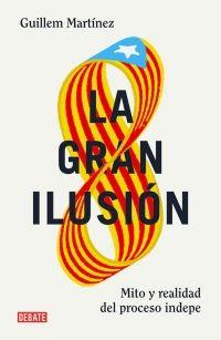 GRAN ILUSIÓN, LA