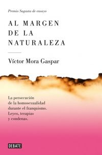 AL MARGEN DE LA NATURALEZA