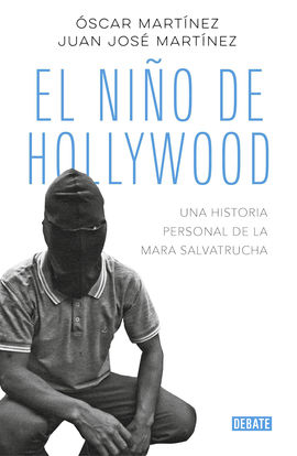NI?O DE HOLLYWOOD, EL