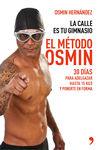 METODO OSMIN, EL
