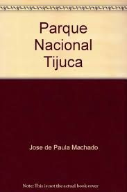 PARQUE NACIONAL TIJUCA. NATIONAL PARK