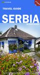 SERBIA IN YOUR HANDS -TRAVEL GUIDE