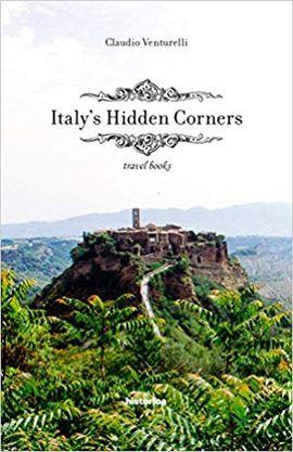 ITALY'S HIDDEN CORNERS