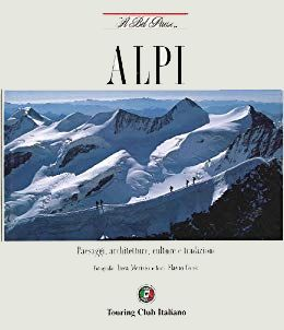 ALPI -TOURING CLUB ITALIANO