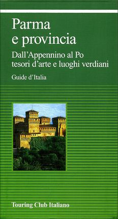 PARMA E PROVINCIA -TOURING CLUB ITALIANO