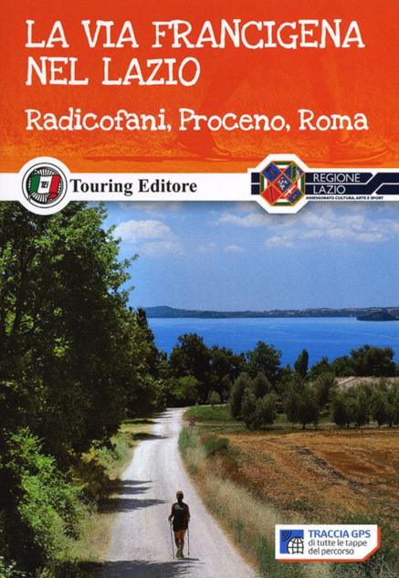 itinerari naturalistici nel lazio rome - photo#2