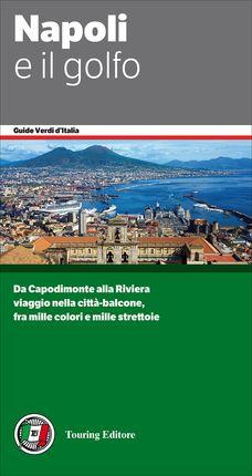NAPOLI E IL GOLFO -TOURING