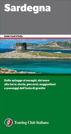 SARDEGNA -TORING CLUB ITALIANO