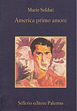 AMERICA PRIMO AMORE