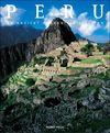PERU -WIDEANGLE