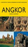TREASURES OF ANGKOR, THE