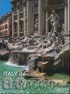 ITALY IN 80 WONDERS
