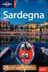 SARDEGNA [ITA] -LONELY PLANET