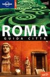 ROMA [ITA] -LONELY PLANET
