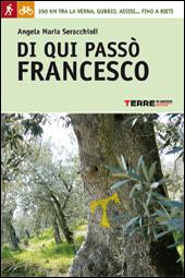 DI QUI PASSO FRANCESCO