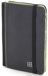 PASSPORT WALLET [CARTERA-BILLETERA] -MOLESKINE