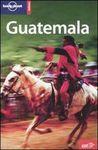 GUATEMALA E BELIZE [ITA]- LONELY PLANET