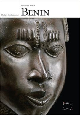 BENIN. VISIONS OF AFRICA