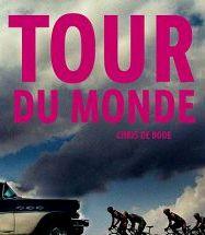 TOUR DU MONDE [NLA-ENG]