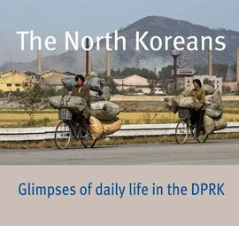NORTH KOREANS, THE