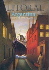 ARGENTINA -LITORAL [REVISTA]