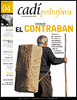 04. CADÍ PEDRAFORCA [REVISTA]