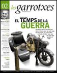 02. LES GARROTXES [REVISTA]