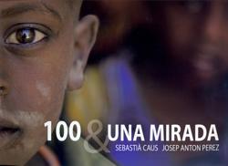 100 & UNA MIRADA [CAS-CAT-ENG]