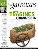 05. LES GARROTXES [REVISTA]