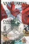 38 VANGUARDIA DOSSIER. CANADA. UNA POTENCIA BLANDA