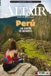 69 PERU -ALTAIR REVISTA (2� EPOCA)