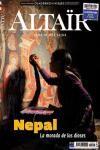 73 NEPAL -ALTAIR REVISTA (2ª EPOCA)
