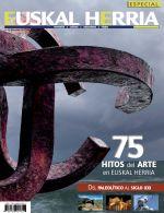 9 EUSKAL HERRIA. ESPECIAL -REVISTA