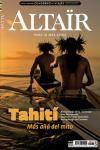 75 TAHITI -ALTAIR REVISTA (2ª EPOCA)
