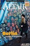 76 BERLIN -ALTAIR REVISTA (2ª EPOCA)