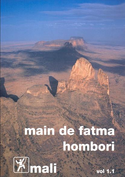 VOL 1.1. MAIN DE FATMA HOMBORI
