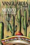 44 VANGUARDIA DOSSIER. MEXICO EN LA ENCRUCIJADA