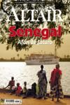 79 SENEGAL -ALTAIR REVISTA (2ª EPOCA)