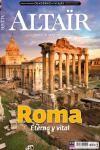 80 ROMA -ALTAIR REVISTA (2ª EPOCA)