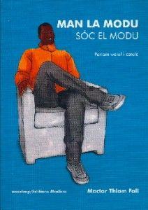 MAN LA MODU. SOC EL MODU